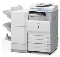 Canon iRC2880i Driver Download