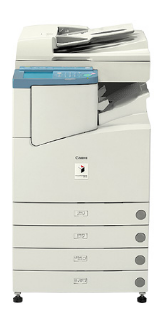 Ir2200 Canon Printer Driver Download