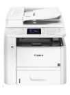 Canon imageCLASS D1550 Drivers Download