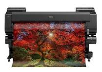 Canon imagePROGRAF PRO-6000S Drivers