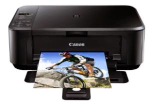 Canon PIXMA MG5320 Driver Download