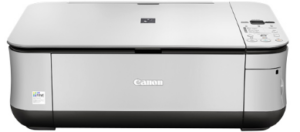 Canon PIXMA MP250 Driver Download