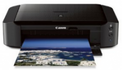 Canon PIXMA iP8720 Driver Download