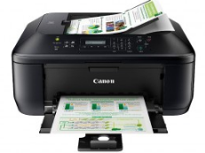 download driver canon pixma mx397