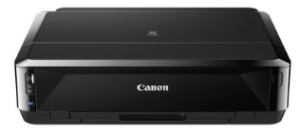 Canon PIXMA iP7250 Driver Download