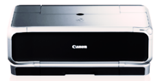 Canon PIXMA iP8500 Driver Download