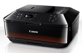 Canon Pixma MX924 Driver Download