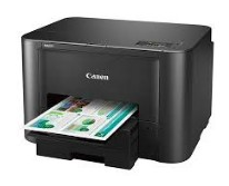 Canon MAXIFY iB4120 Driver Download Win7