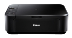 Canon PIXMA MG2100 Driver Installer Win7