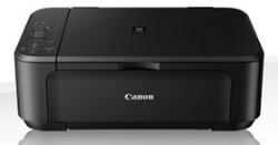 Canon PIXMA MG2250 Driver Installer Win7