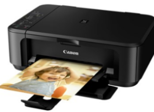 Canon PIXMA MG2260 Driver Installer Download