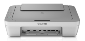 Canon PIXMA MG2400 Driver Installer Windows 10