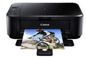 Canon PIXMA MG3500 Driver Installer Windows 10