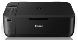 Canon PIXMA MG4200 Driver Installer Windows 10