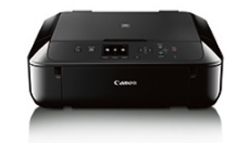 Canon PIXMA MG5720 Drivers Download Win7