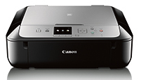 Canon PIXMA MG5721 Drivers Download Win7
