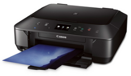 Canon PIXMA MG6620 Drivers Download Win7
