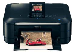 Canon Pixma MG8170 Driver Download