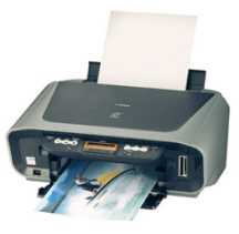 Canon Pixma MP180 Driver Download