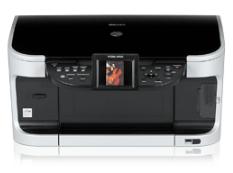 Canon Pixma MP800 Driver Download