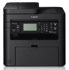 Canon imageCLASS MF217w Drivers Download Win7