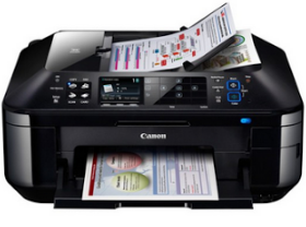 Canon Usa Drivers And Download