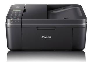 Canon PIXMA MX492 Drivers Download