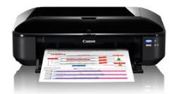 Canon PIXMA iX6500 Driver Download