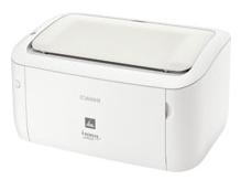 Canon i-SENSYS LBP6000 Driver Download