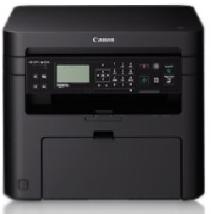 Canon I-SENSYS MF210 Driver Download