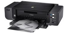 Canon PIXMA Pro9500 Driver Download