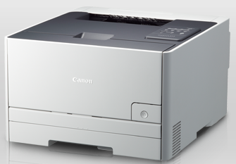 Canon imageCLASS LBP7100Cn Driver Download
