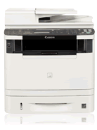 Canon imageCLASS MF5950dw Driver Download