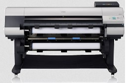 Canon imagePROGRAF iPF825 MFP M40 Driver Download