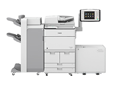 Canon imageRUNNER ADVANCE 8505 PRO Driver Download