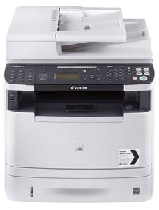 Canon i-SENSYS MF5980dw Driver Download