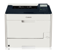 Colour imageRUNNER LBP5280 Driver Download