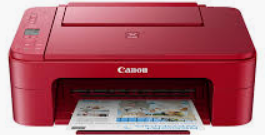 Canon PIXMA TS3350 Printer Driver
