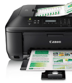 Canon Pixma MX459 Driver Software Download