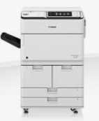 Canon imageRUNNER ADVANCE 6555i III Driver
