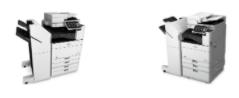 Canon imageRUNNER ADVANCE DX C5740i Driver